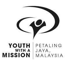 YWAM Petaling Jaya