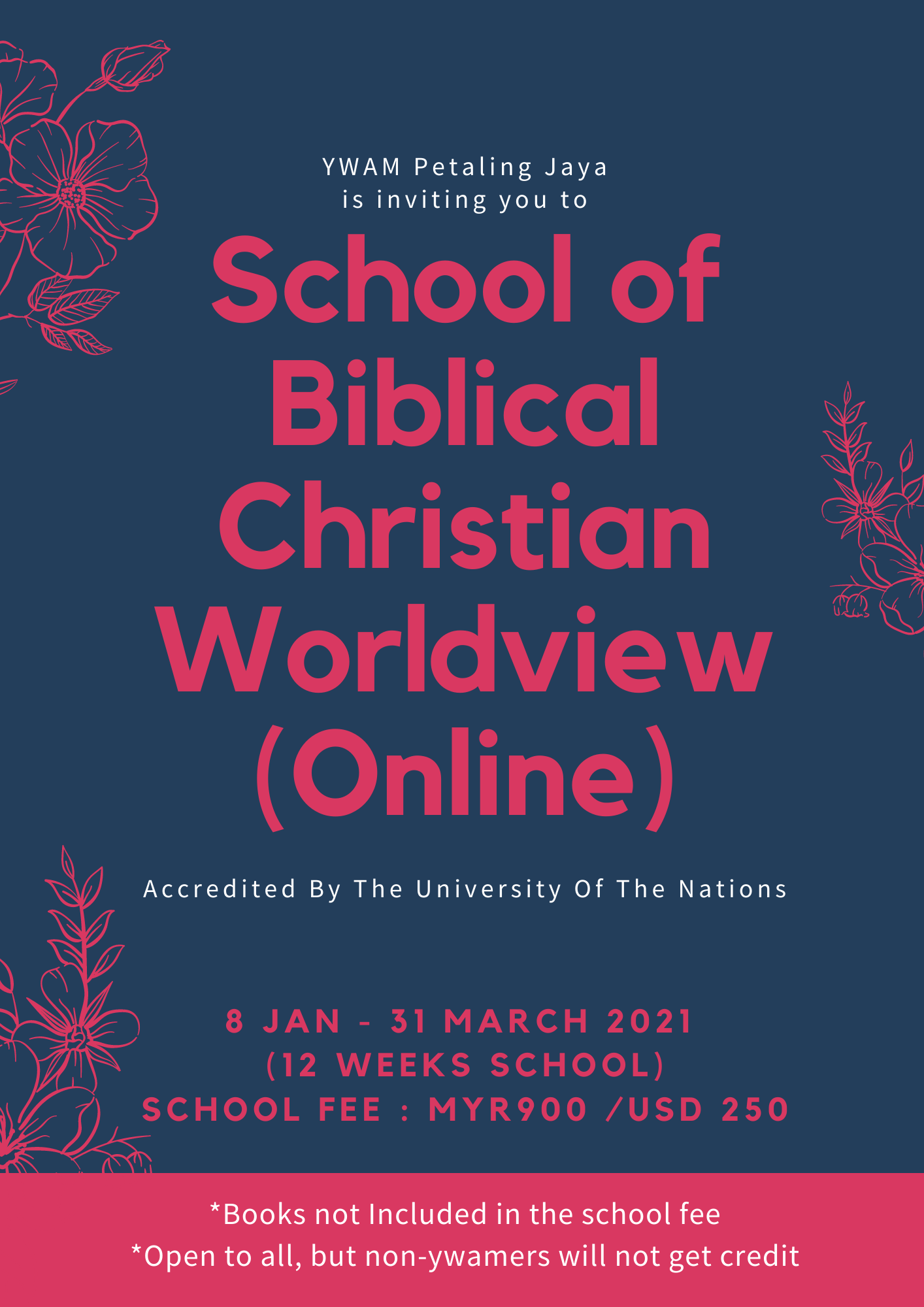 Copy of School of Biblical Christian worldview (online) (1)